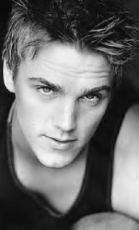 Image result for riley smith tommy hilfiger